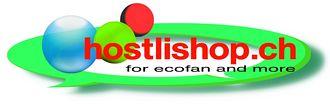 Hostli GmbH